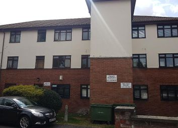 Thumbnail 2 bed flat to rent in 28 St Andrews Road, Plaistow, London
