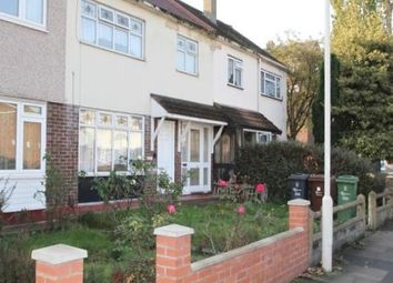 Thumbnail 5 bedroom property to rent in Crouch Avenue, Barking