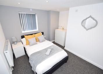 Thumbnail Room to rent in Engine Lane, Stourbridge
