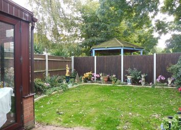 Thumbnail 3 bed semi-detached house for sale in Watsons Close, Hopton, Great Yarmouth