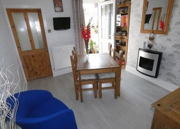 Thumbnail 3 bed terraced house for sale in Ramsden Street, Barrow-In-Furness