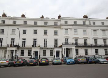 Thumbnail 2 bedroom flat to rent in Clarendon Square, Leamington Spa