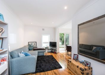 1 bed flat for sale in Charlwood Street, Pimlico SW1V