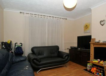 Thumbnail 3 bed property to rent in Porters Avenue, Dagenham