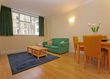 Thumbnail 1 bed flat to rent in North Block, County Hall Apartments, 1B Belvedere Road, Waterloo, Southbank, London