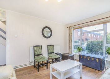 3 bed property for sale in Welsh Close, Plaistow E13