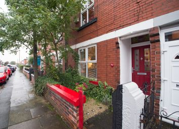Thumbnail Terraced house for sale in Charles Street, Swinton, Manchester