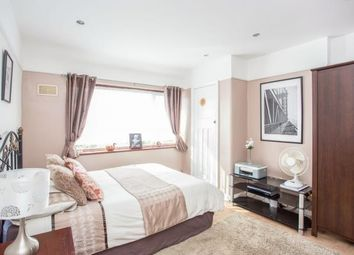 Thumbnail 4 bedroom end terrace house for sale in Elton Avenue, Greenford, Middlesex, Greater London