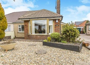 Thumbnail 3 bed bungalow for sale in Balmoral Avenue, Ramsgreave, Blackburn, Lancashire