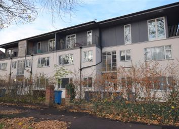 Thumbnail 1 bed flat to rent in Chorlton Court, Brantingham Rd, Chorlton