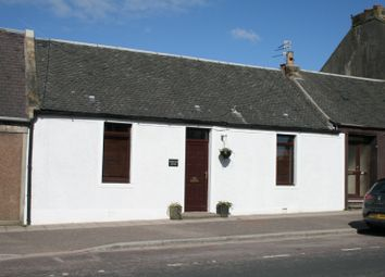 Thumbnail 2 bed terraced house for sale in Main Street, Forth