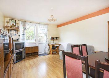Riverton Close, Maida Hill, London W9. 2 bed flat