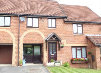 Thumbnail 2 bed terraced house for sale in Valentine Lane, Bulwark, Chepstow