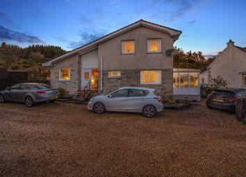 Thumbnail 3 bedroom property for sale in Larchwood Kilduskland Road, Ardrishaig