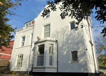 Thumbnail 1 bed flat to rent in Upper Maze Hill, St Leonards On Sea