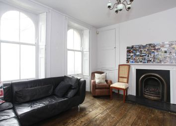 Thumbnail 2 bed flat for sale in Commercial Road, Whitechapel