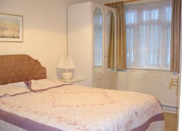 Thumbnail Room to rent in Braybourne Drive, Isleworth