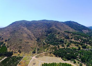 Thumbnail Land for sale in 00 Pala Road 00, Fallbrook, Ca, 92028