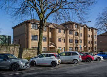 Thumbnail 2 bedroom flat for sale in 29 Stock Avenue, Paisley