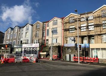 Thumbnail Commercial property for sale in 77 Mansel Street, Swansea, West Glamorgan