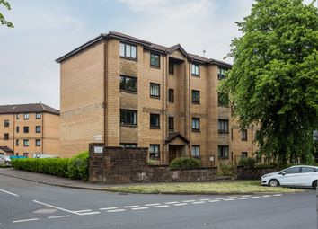 1 bed flat for sale in 40 Stock Avenue, Paisley PA2