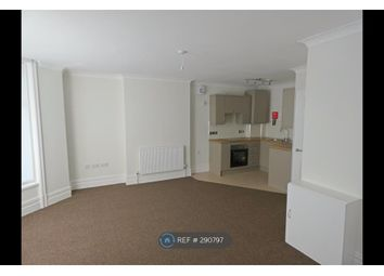 Thumbnail 2 bedroom flat to rent in Warbreck Hill, Blackpool