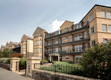 Thumbnail 1 bedroom flat for sale in Beach Road, Weston-Super-Mare