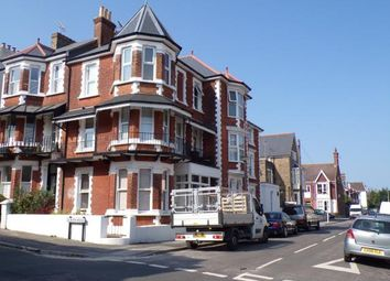 Thumbnail 5 bed semi-detached house for sale in Truro Road, Ramsgate, Kent