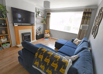 Thumbnail 3 bed terraced house for sale in Ings Road, Hull, East Yorkshire