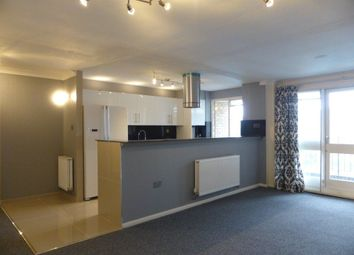 Thumbnail 2 bed flat to rent in Varndean Drive, Brighton