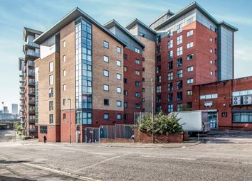 2 bed flat for sale in Red Bank, Manchester, Greater Manchester M4