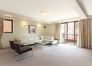Thumbnail 5 bed flat to rent in Marlowe Court, Petyward, Chelsea