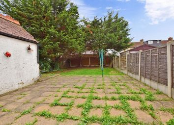 Thumbnail 3 bed semi-detached house for sale in Westminster Gardens, Barkingside, Essex