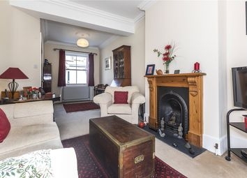 5 bed terraced house for sale in Dartmouth Hill, London SE10