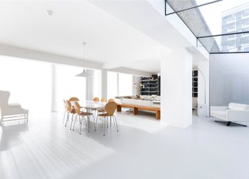 4 bed flat for sale in Notting Hill Gate, Notting Hill W11