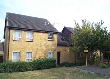Thumbnail Studio to rent in Greding Walk, Hutton, Brentwood