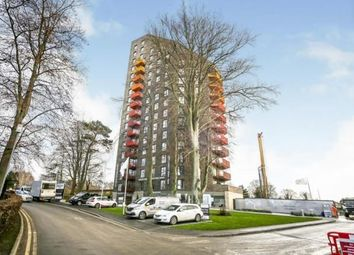 2 bed flat for sale in Guinevere Point, Waterhouse Avenue, Maidstone, Kent ME14