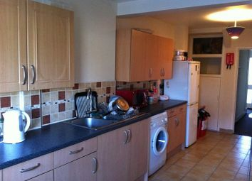 Thumbnail 1 bedroom property to rent in Donnington Bridge Road, Cowley, Oxford, Oxfordshire