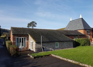 Thumbnail 4 bedroom property for sale in 1 Shetton Barns, Mansell Lacy, Herefordshire