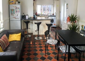 Thumbnail 5 bed property to rent in Glenroy Street, Roath, Cardiff