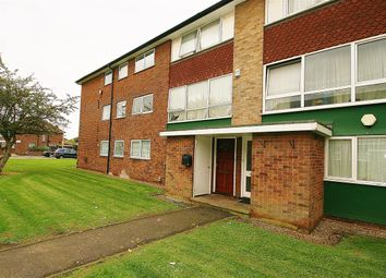Thumbnail 2 bedroom maisonette for sale in Compton Road, Hayes