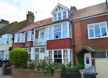Thumbnail 8 bed terraced house to rent in Westcliff Road, Margate
