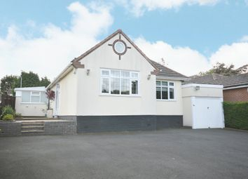 5 bed detached house for sale in Peterbrook Road, Shirley, Solihull B90