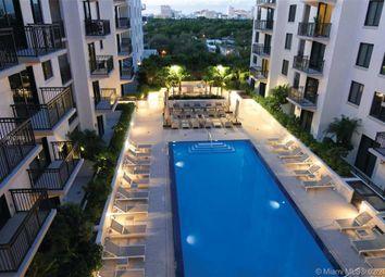 Thumbnail Property for sale in 301 Altara Avenue # 907, Miami, Florida, United States Of America