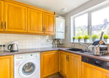 3 bed property for sale in Stirling Road, Wood Green, London N22