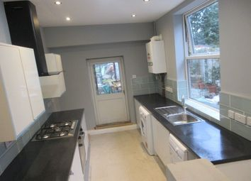 Thumbnail 3 bed property to rent in Rawlings Road, Bearwood, Smethwick