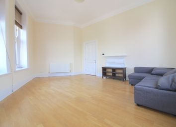 Thumbnail 2 bed flat to rent in Lord Montgomery Way, Portsmouth