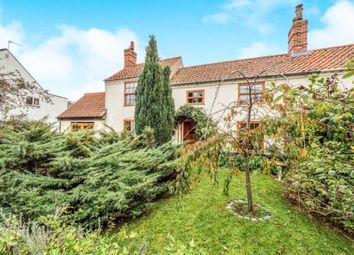 Thumbnail 2 bedroom end terrace house for sale in Neatishead, Norwich, Norfolk