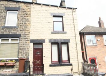Thumbnail Room to rent in Oxford Street, Barnsley