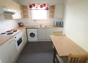 Thumbnail 2 bed flat to rent in Springhill Road, Aberdeen